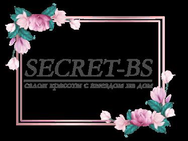 Secret-BS